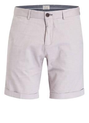 DSTREZZED Chino-Shorts