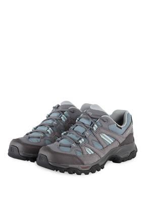 SALOMON Outdoor-Schuhe TSINGY GTX®