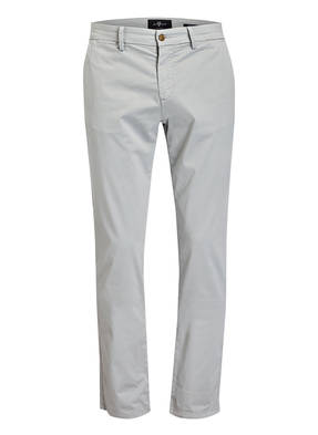 7 for all mankind Chino SLIMMY Regular Slim-Fit