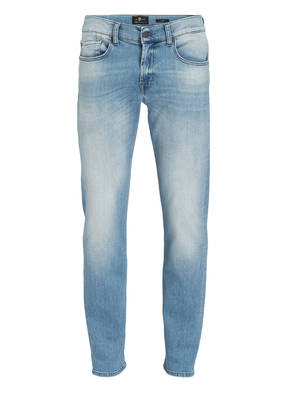 7 for all mankind Jeans SLIMMY LUX Slim-Fit