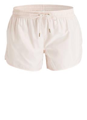 Skiny Shorts