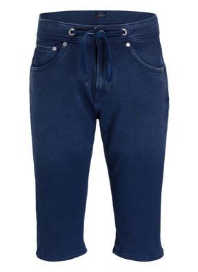 Pepe Jeans Shorts GENE