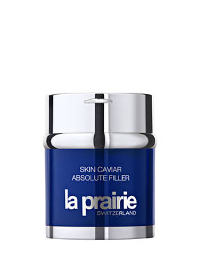 La Prairie THE SKIN CAVIAR COLLECTION