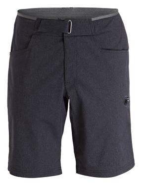 MAMMUT Outdoor-Shorts MASSONE