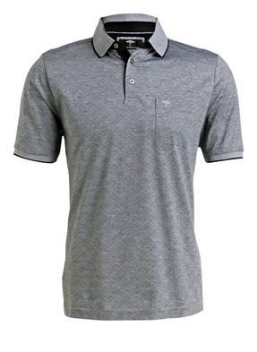 FYNCH-HATTON Jersey-Poloshirt