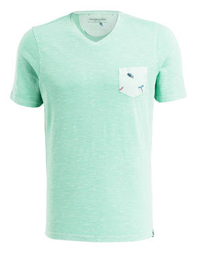 COLOURS & SONS T-Shirt