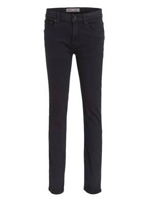 Levi's® Jeans 510 Skinny-Fit