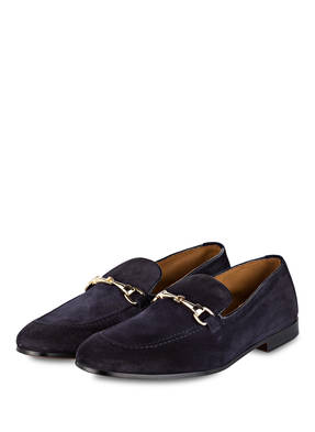 DOUCAL'S Loafer MAX