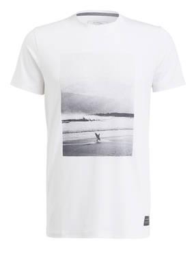 O'NEILL T-Shirt HALF DOME