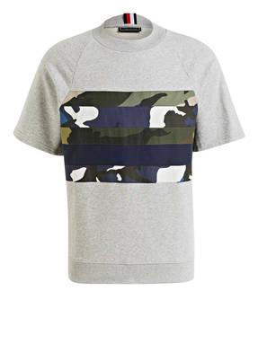 HILFIGER EDITION Sweatshirt