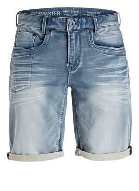 PME LEGEND Jeans-Shorts SKYMASTER