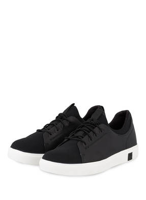 Timberland Sneaker AMHERST