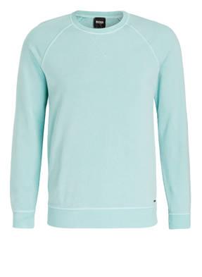 BOSS Sweatshirt SKUBIC 28