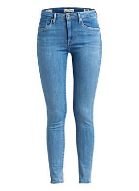 Pepe Jeans Skinny-Jeans REGENT ECO