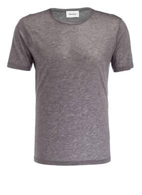 Harmony Paris T-Shirt TERRY