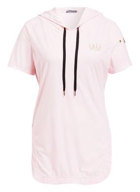 ELLE Sport T-Shirt