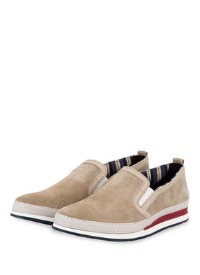 LLOYD Slip-on-Sneaker DALLAN