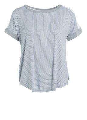 DKNY Loungeshirt