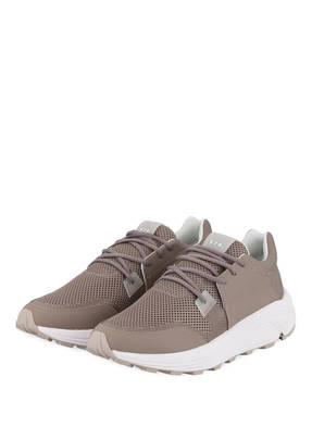 ETQ Sneaker SONIC