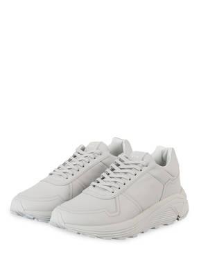 ETQ Sneaker DELTA