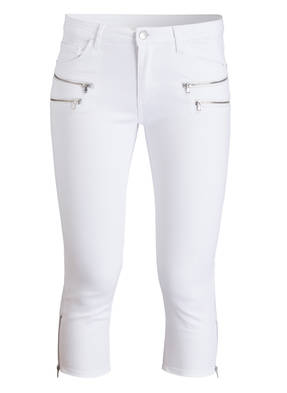FREEQUENT 3/4-Jeans AIDA