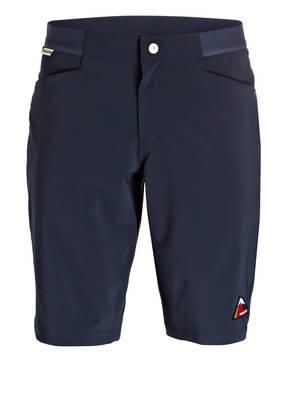 maloja Stretch-Shorts GIONM