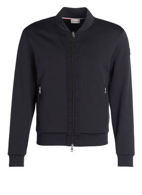 MONCLER Sweat-Blouson