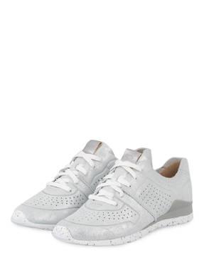 UGG Sneaker TYE STARDUST