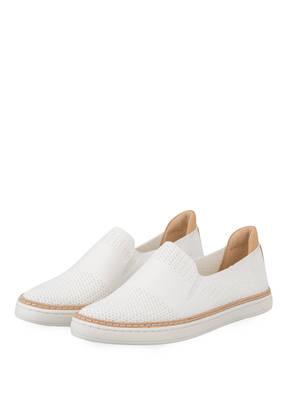 UGG Slip-on-Sneaker SAMMY
