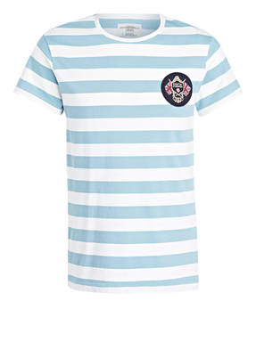 KENT&CURWEN T-Shirt KINGSMAN