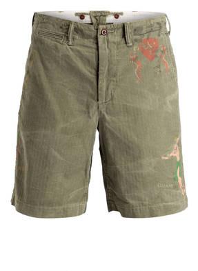 Bermudas & Shorts für Herren online kaufen   BREUNINGER  BREUNINGER  c570ac