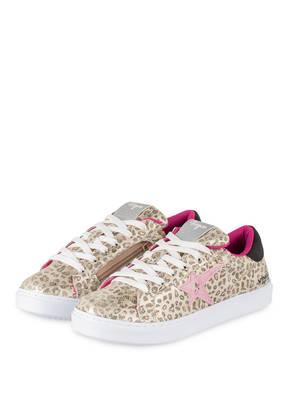 VINGINO Sneaker MAYKE