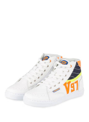 VINGINO Hightop-Sneaker