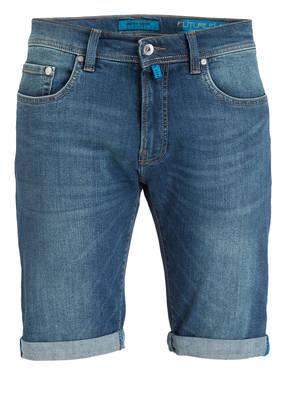 pierre cardin Jeans-Shorts LYON FUTURE FLEX