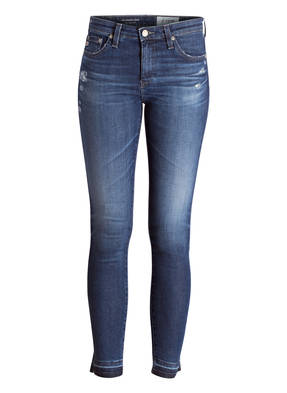 AG Jeans 7/8-Jeans