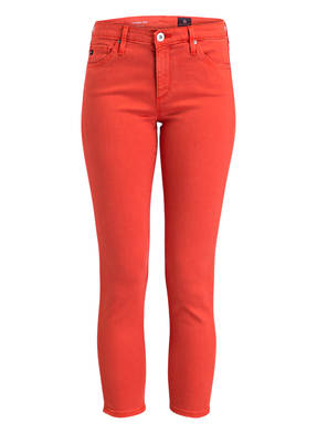 AG Jeans 7/8-Jeans THE PRIMA CROP