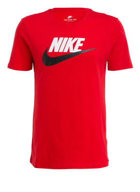 Nike T-Shirt FUTURA ICON