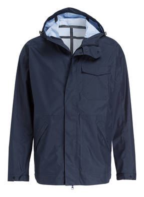 66°NORTH Outdoor-Jacke HEIDMORK