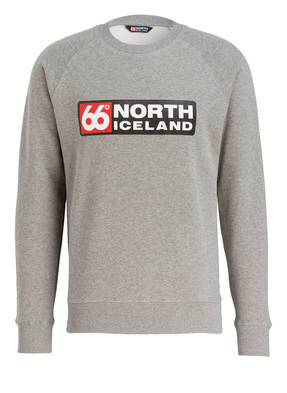 66°NORTH Sweatshirt LOGN