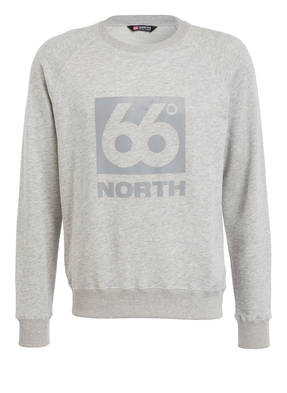 66°NORTH Sweatshirt GOLA
