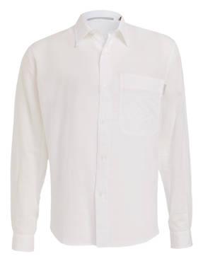STELLA McCARTNEY SWIMWEAR Hemd Regular Fit