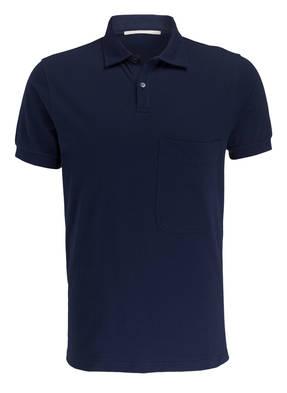 STELLA McCARTNEY SWIMWEAR Jersey-Poloshirt