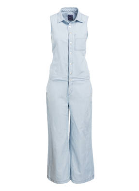 JACOB COHEN Jumpsuit AMABEL