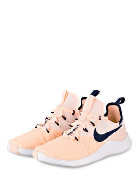 Nike Fitnessschuhe FREE TR8