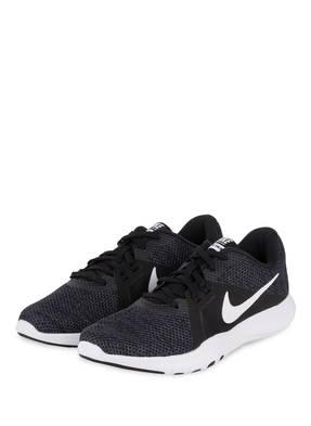 Nike Trainingsschuhe FLEX TRAINER 8
