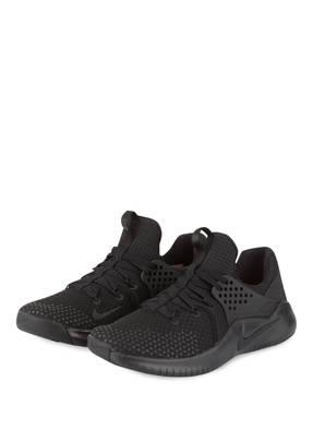Nike Trainingsschuhe FREE TR V8
