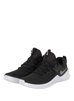 Nike Trainingsschuhe FREE X METCON