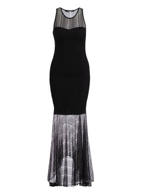 Guess Maxikleid GISELLE