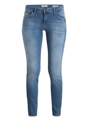 Guess Skinny-Jeans ANNETTE