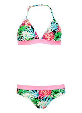 RETOUR DENIM DELUXE Triangel-Bikini ELLEN